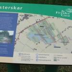 Easterskar (6)
