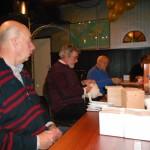 Feestavond 16-12-2011 (01)