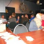Feestavond 16-12-2011 (15)