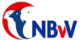 logo-nbvv