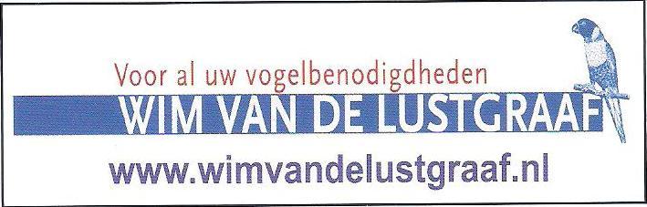 Wim Lustgraaf 001