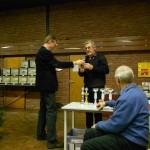 Tentoonstelling 2012 (49)