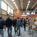 Vogelmarkt 19 oktober 2013 (14)