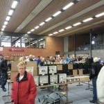 Vogelmarkt 19 oktober 2013 (5)